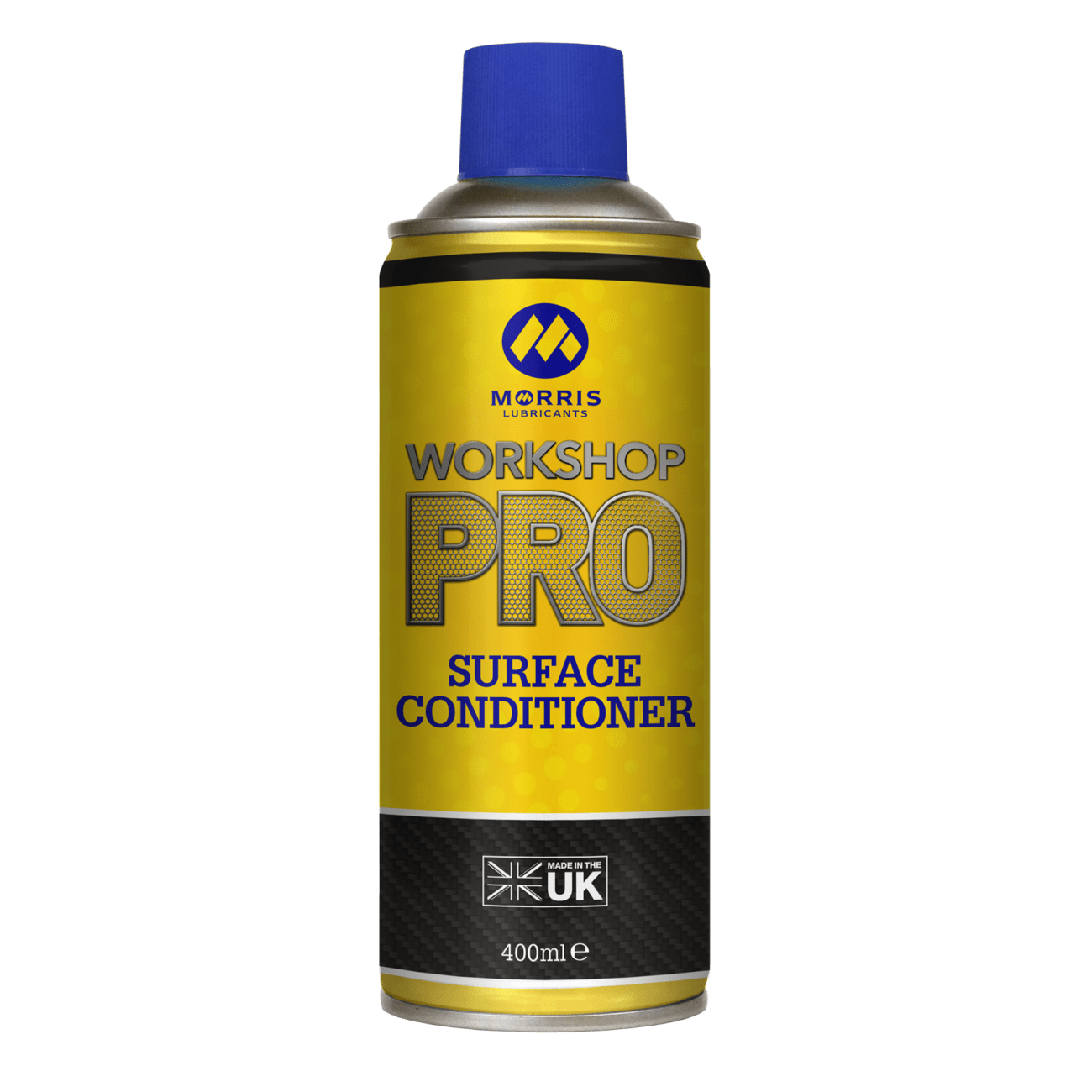 Workshop Pro Surface Conditioner (Formerly Prima Aerosol)